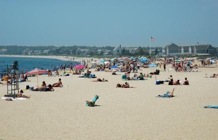 beach-photo-2