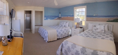 Osterville Room