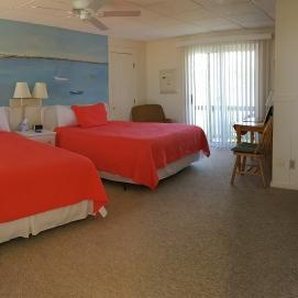 Pocasset Room